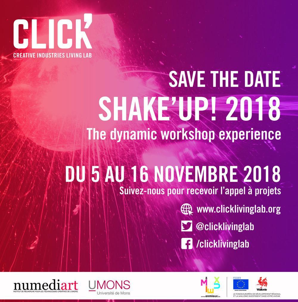 click-shakeup-workshop-2018