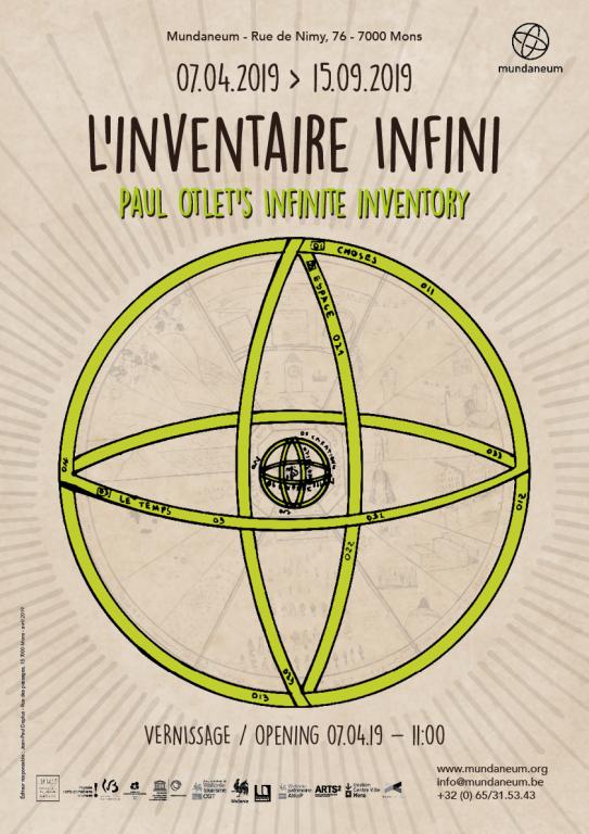 inventaire-infini-mundaneum-affiche